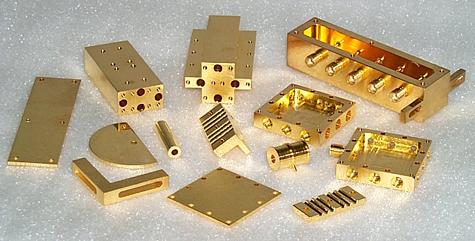 AST – Advanced Surface Technologies